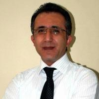 Seyfi Boyraz